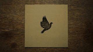Oskar Schuster - Sneeuwland (Full Album) thumbnail