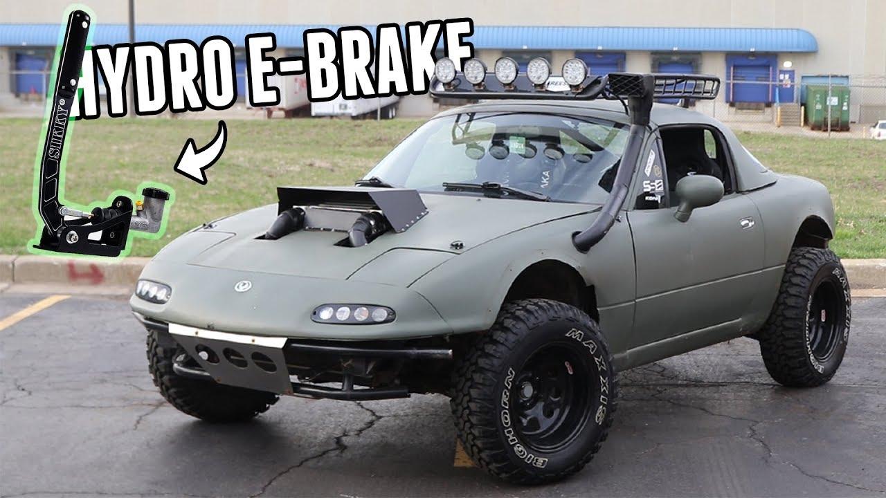 rally-miata-gets-a-hydraulic-handbrake-time-for-skids