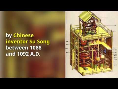 Ancient India vs China – Which was more advanced? Comparison Video