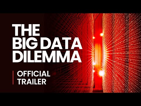 The Big Data