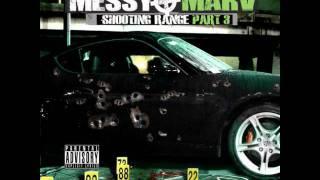 Messy Marv - Sooo Long ft. Kurupt [Thizzler.com MP3 DOWNLOAD]