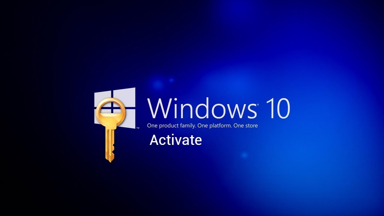 How to activate windows 10 lifetime free without activation key 2017 how to activate windows 10 lifetime free without activation key 2017 100 working crack product key ccuart Choice Image