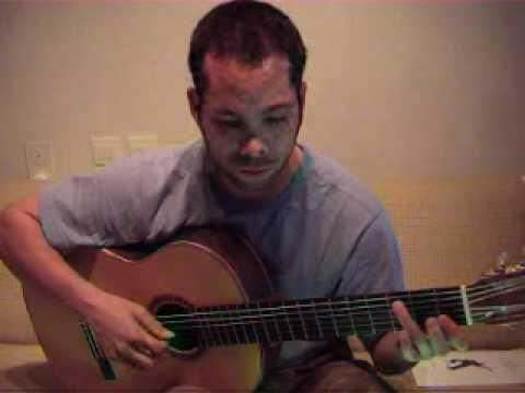 gitaarles jewel foolish games 4