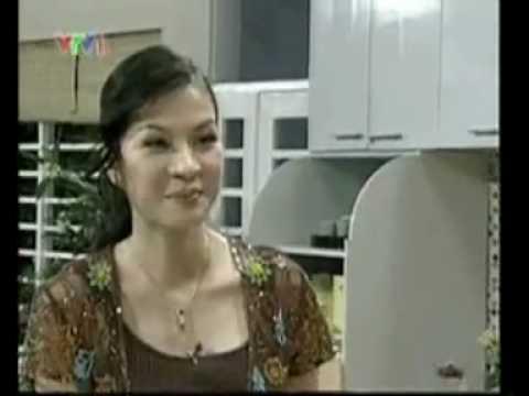 Kim chi Han Quoc.flv