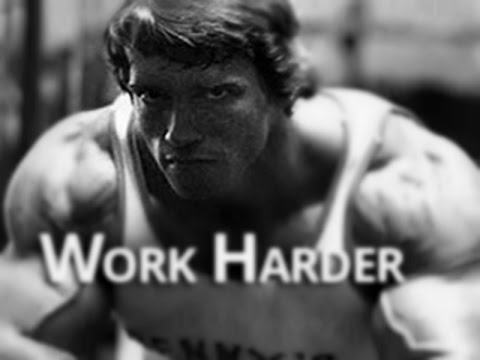 Motivational videos for success in life- Gym Motivation