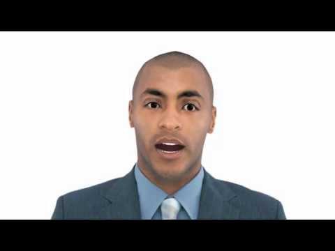 Erectile Dysfunction Treatments - ED Testimonial | Cure ED