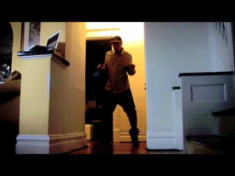 PVF | Miguel - Teach Me Freestyle