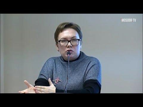 1596 школа ЗАО Полякова МВ зам директора 27% не аттестация ДОНМ 21.01.2020