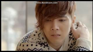 Kore Klip\\Dizi veya Film Değildir