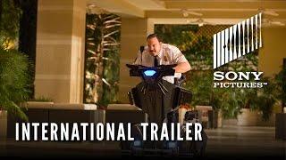 Paul Blart: Mall Cop 2 - Official International Trailer