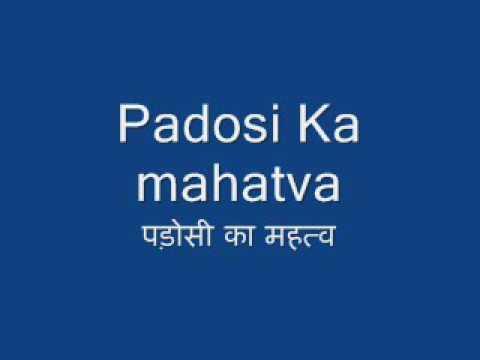 sainik shiksha ka mahatav Primary ka master । shikshamitra । recent posts basic shiksha news, primary ka master : अभी तक की सभी खबरें/आदेश/निर्देश/सर्कुलर/पोस्ट्स एक साथ एक जगह, बेसिक शिक्षा न्यूज ● कॉम के साथ क्लिक कर पढ़ें .