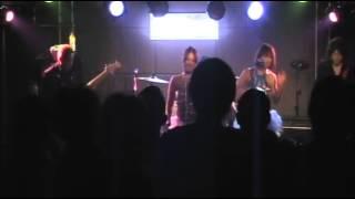 Ultima☆6 2014/03/21 新宿SUNFACEでのLIVEです。 01 Purple Town 02 Fri...