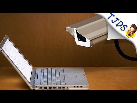 Mass Surveillance Does Not Work Says UN WatchDog