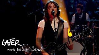 Brandi Carlile - The Story (Later Archive 2008)