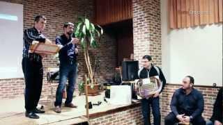 eurochechens.com , встреча 10.02.13 в городе Oudenaarde