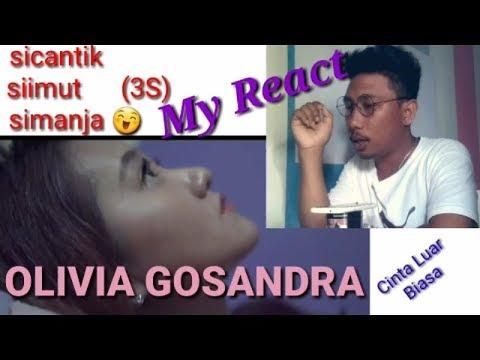 cinta-luar-biasa---andmesh-kamaleng-(cover-by.-olivia-gosandra)-|-react