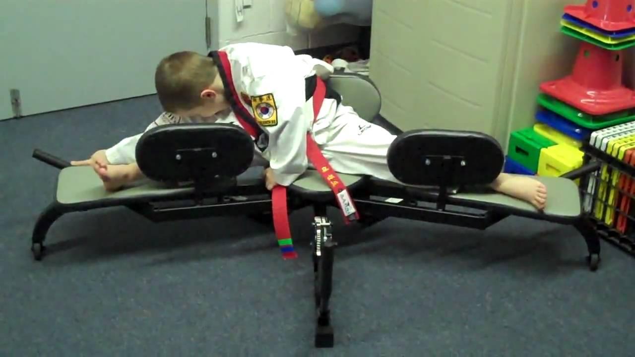 Versaflex Leg Stretcher