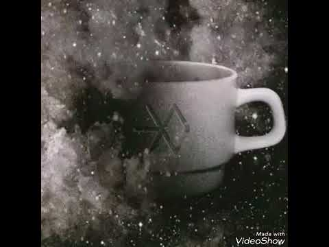 MP3 AUDIO EXO Universe Winter Special...