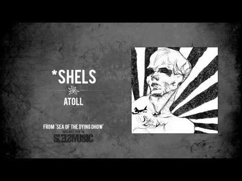*shels- 'ATOLL'