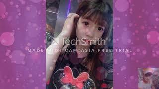 Lk Nhạc Trẻ Remix 2018 Succer Việt Nam ( Lê Minh Khánh )