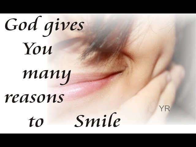 Smile Motivational Quotes To Keep Smile On Your Face