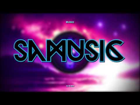Wild Bass - Stop My Mind [SAMusic Release]