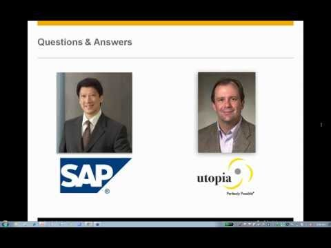 Business Performance With Data Quality and Data Governance