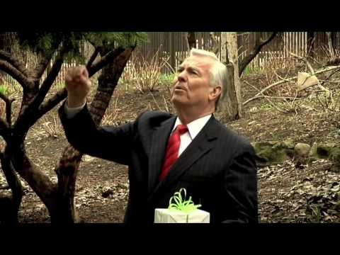 Earth Day: Bill Kurtis for the ELPC