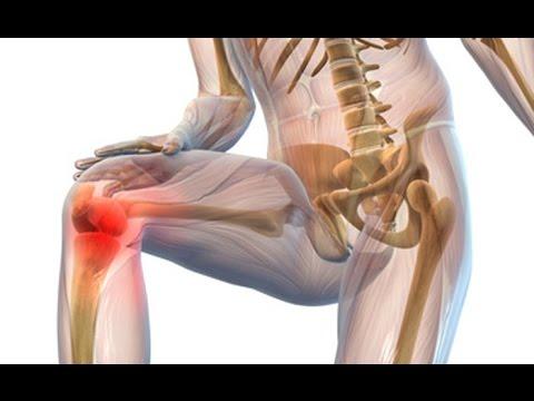 Очень сильные боли в ногах - Ревматология - бесплатная