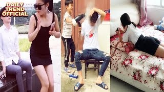 Best Funny Videos 2018 - Funny Fails and Pranks 03