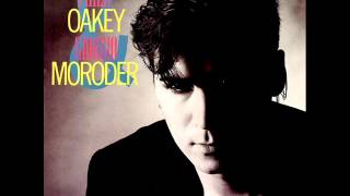 Philip Oakey & Giorgio Moroder - Brand New Love (Take a Chance)