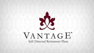 Self-directed Ira Company | Excellent Service Vantage Self-directed Ira