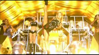 Watch Pussycat Dolls Show Me What You Got video