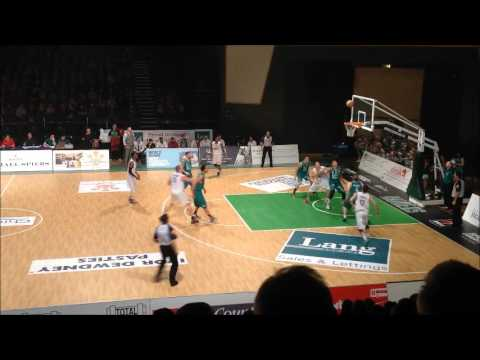 plymouth raiders surrey united