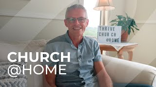 MCBC Church@Home | 29 March