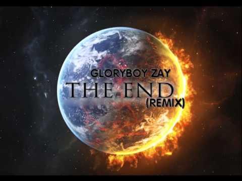 FOE Zay - The End (Meek Mill Remix)