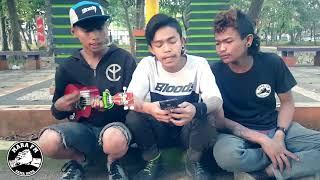 Hidup Segan Mati Tak Mau - Gamma1- Cover MaraFM
