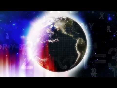 Earth's Global Electric Circuit - Atmospheric Electricity