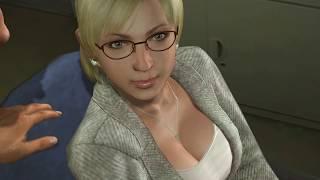 Красивые девушки в очках. Почему это так притягивает?