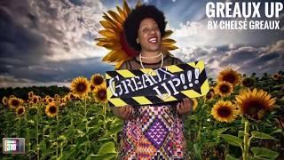 Greaux Up - Secret Black People Meeting - Season 2 Episode 10