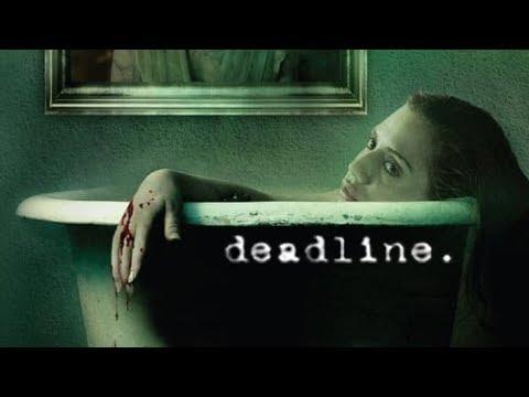 Deadline - Full Movie