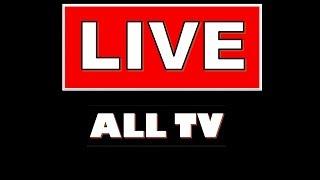 Video Live All Bangla TV Channel | Any Sports | GTV | Masranga TV | download MP3, 3GP, MP4, WEBM, AVI, FLV Agustus 2018