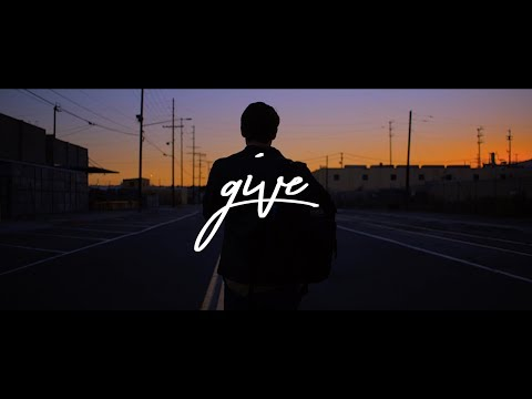 Niko Rubio - GIVE (Official Music Video)