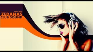 Chris Avedon feat. Lauter Leben - Es Ist Soweit (Marcapasos Remix)