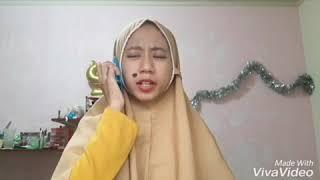 Video Nou-uti gorontalo download MP3, 3GP, MP4, WEBM, AVI, FLV Juni 2018