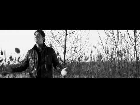 Zülfikar Özer - Agla Sevgilim Yep Yeni Orjinal Klip