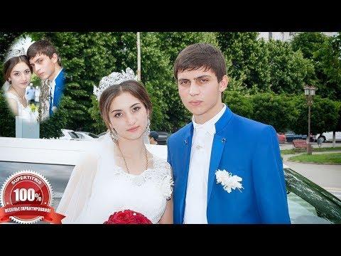Новая богатая цыганская свадьба