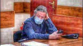 Ефремов суд. ПАШАЕВ ЗАЯВИЛ ЕФРЕЕМОВ ВЕРОЯТНЕЕ ВСЕГО ПРИМЕТ УЧАСТИЕ В ЗАСЕДАНИИ СУДЕ