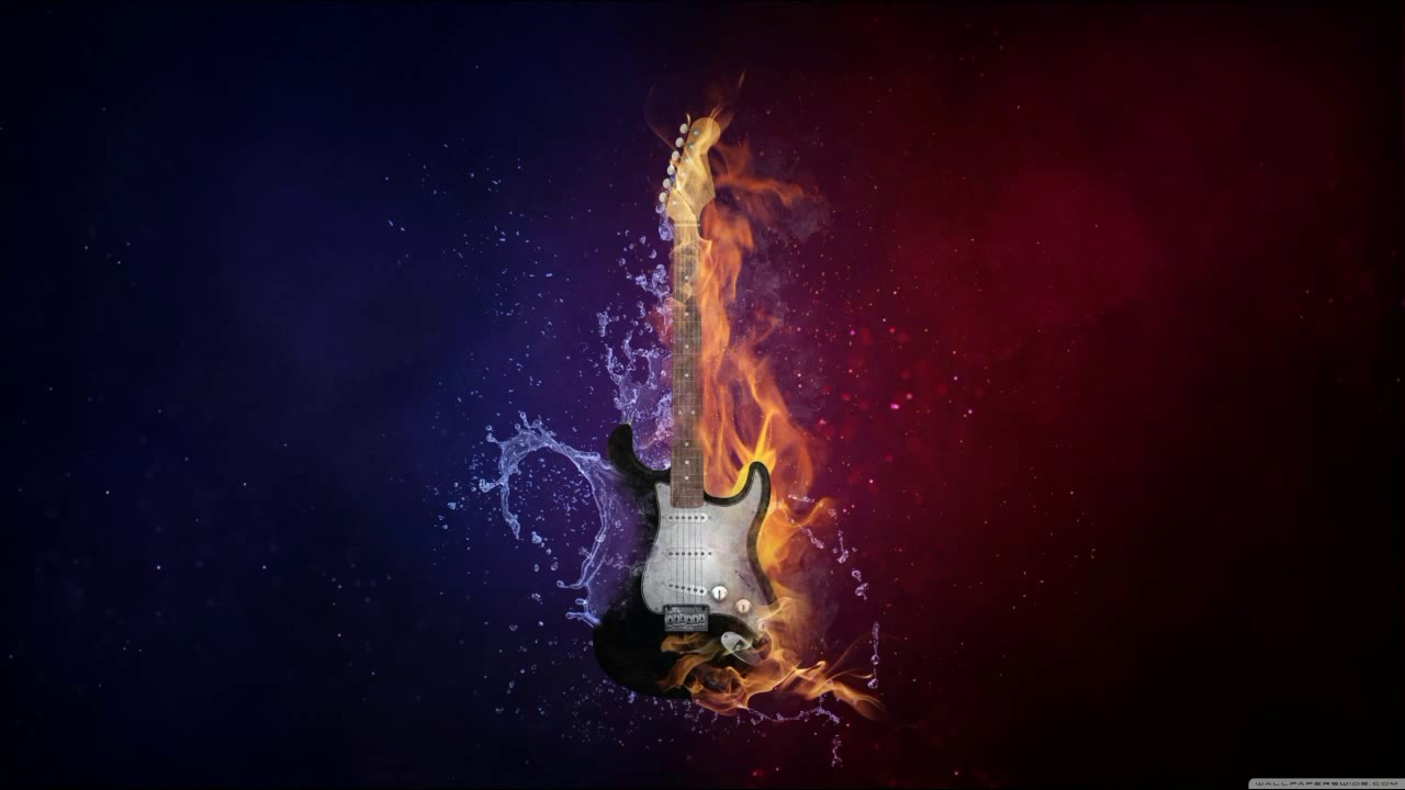 Top 10 Uncopyrighted Rock Metal Music With Download Links Youtube
