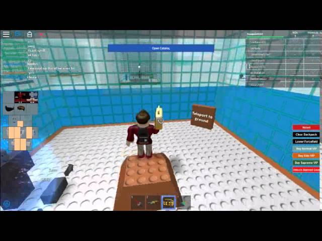 679 Music Id And Hit The Quan Id Music Roblox Youtube